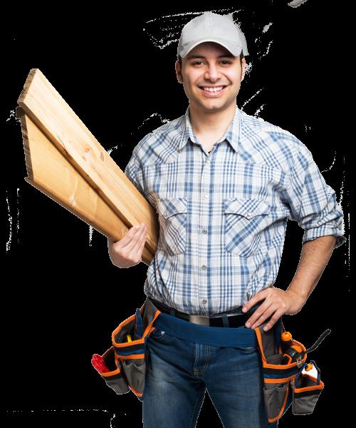 Carpentry Service in Bhuj