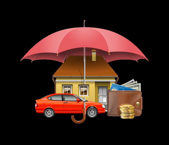 Insurance in Bhuj