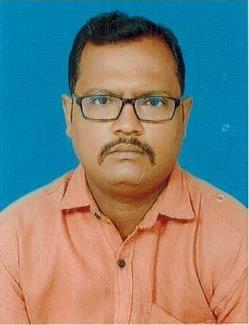 Prakash A. Suthar
