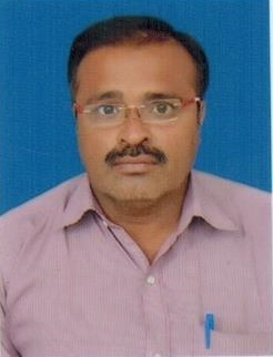 JAYDEEP C. MANKAD