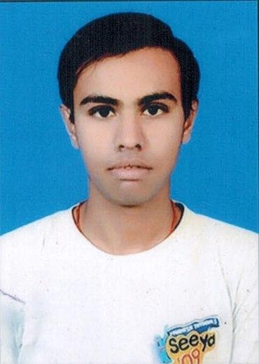 Anil Thakkar